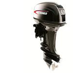 HD50FES-T