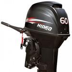 HD60FHL