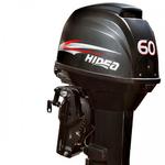 HD60FEL-T